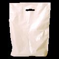 polyethylene_poignée_multisac_diffusion_roanne