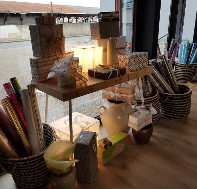 Showroom_Multisac_Diffusion_Roanne_7