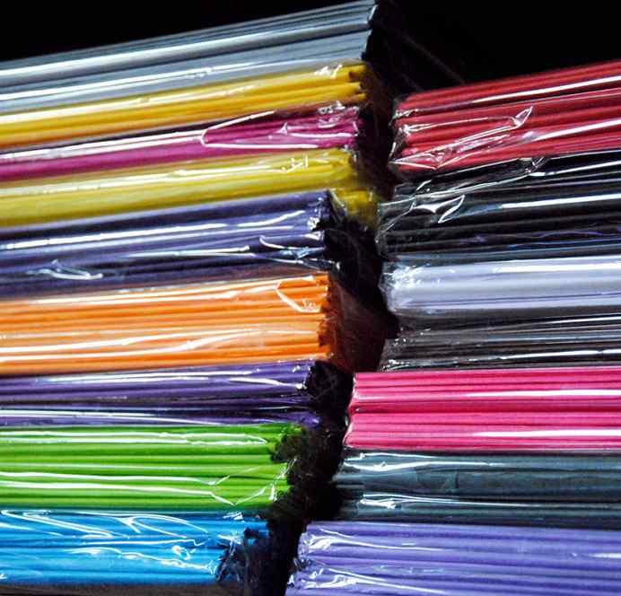 papier_mousseline_multisac_diffusion_roanne_5