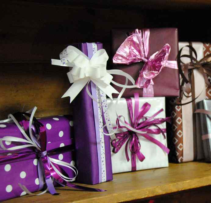 papier_cadeau_multisac_diffusion_roanne_6